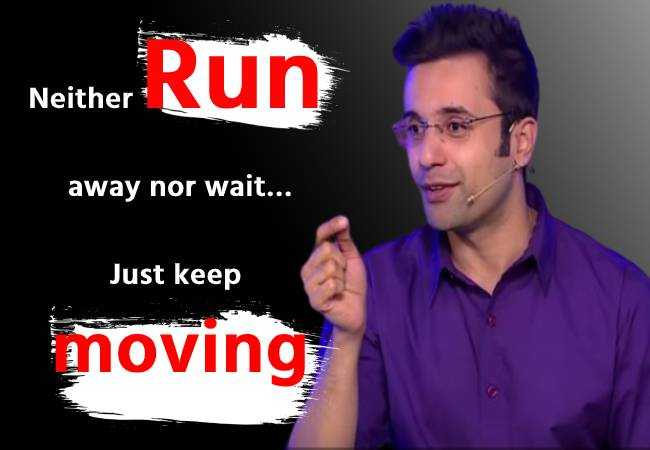 sandeep maheshwari best quotes