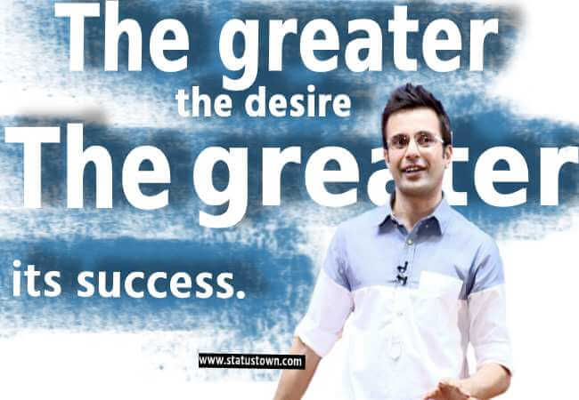 sandeep maheshwari quotes in english