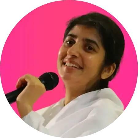 Brahma Kumari Shivani Quotes