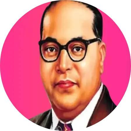 Dr Bhimrao Ramji Ambedkar Quotes