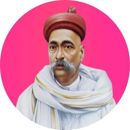 Bal Gangadhar Tilak Quotes
