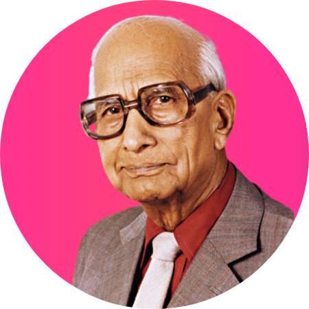 Ghanshyam Das Birla Quotes