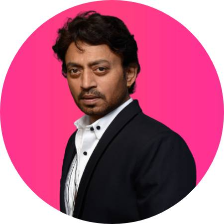 Irrfan Khan Quotes and Status
