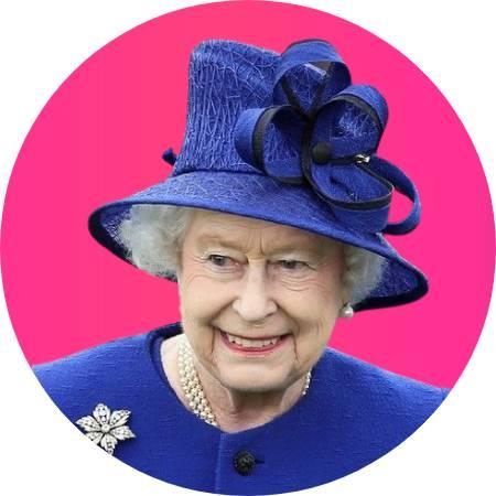 Queen Elizabeth II Quotes