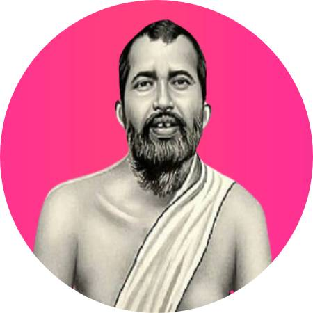Ramakrishna Quotes and status