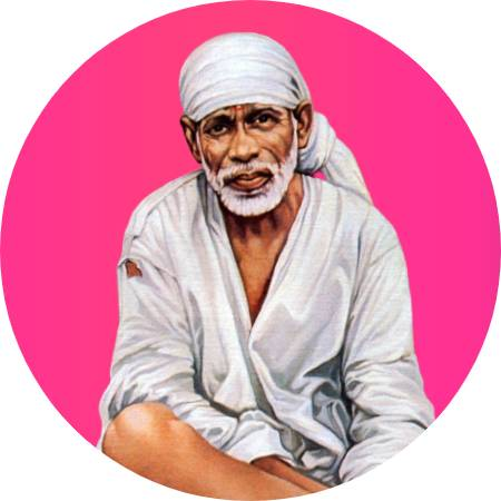 Sai Baba Quotes and Status