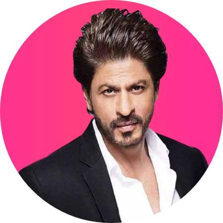 Shahrukh Khan Quotes and Status
