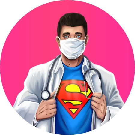 Happy Doctor Day Wishes