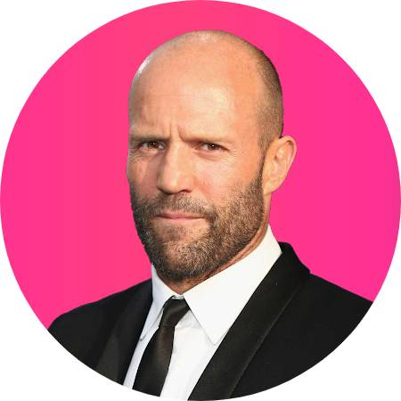 Jason Statham Quotes, Status, and Thoughts