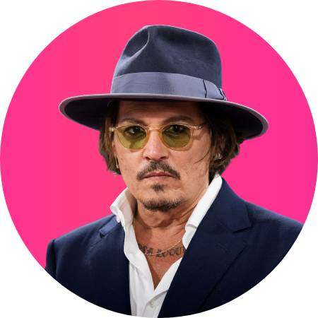 Johnny Depp Quotes, Status, and Thoughts