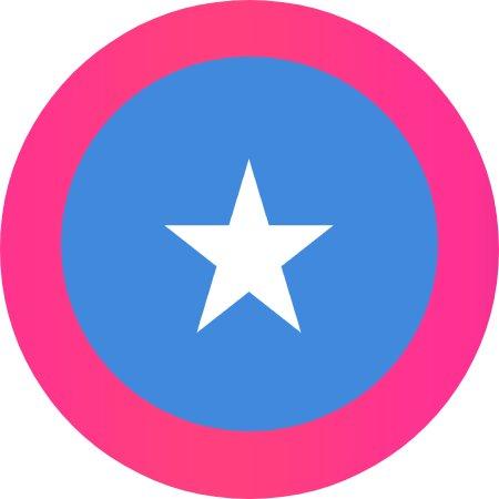 Happy Independence Day Somalia