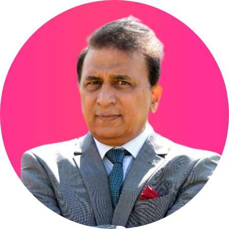 Sunil Gavaskar Quotes