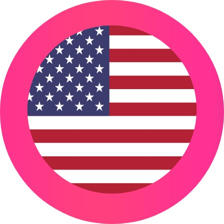USA Independence Day Quotes & Wishes