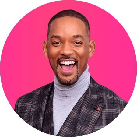 Will Smith Quotes, Status, and Thoughts