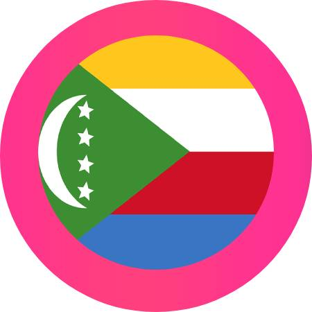 Comoros Independence Day