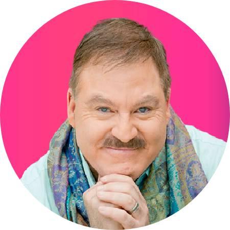 James Van Praagh Quotes
