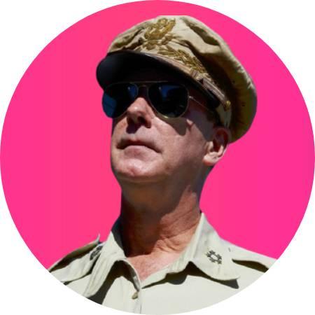 Douglas MacArthur Quotes