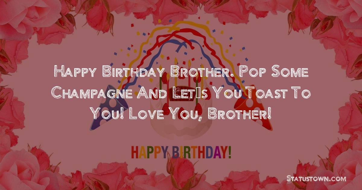 Heart Touching Happy Birthday Wishes
