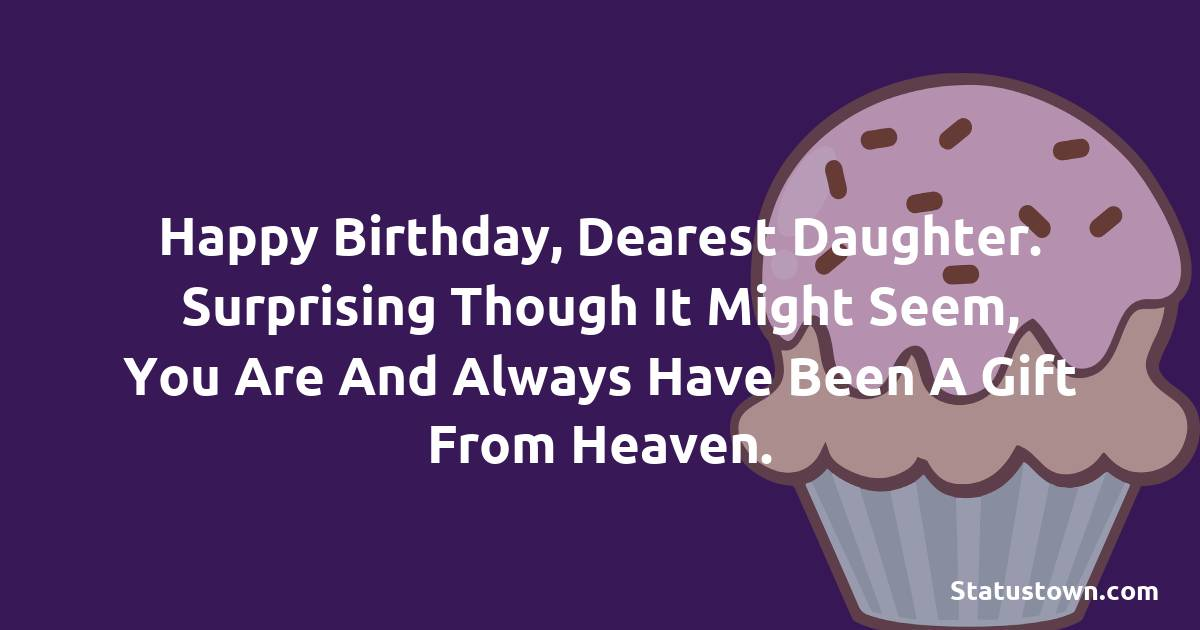 Simple 18th Birthday Wishes