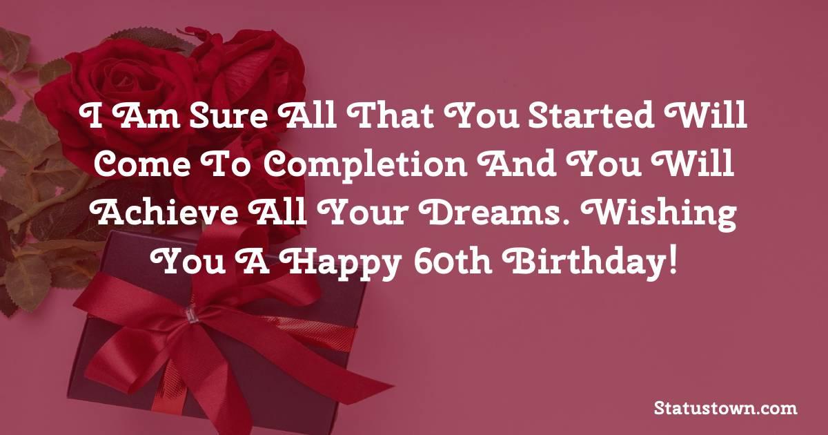 Heart Touching Advance Birthday Wishes