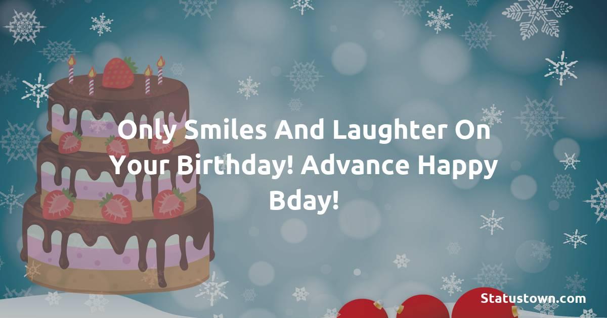Emotional 18th Birthday Wishes