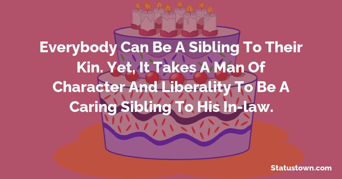 Nice 18th Birthday Wishes