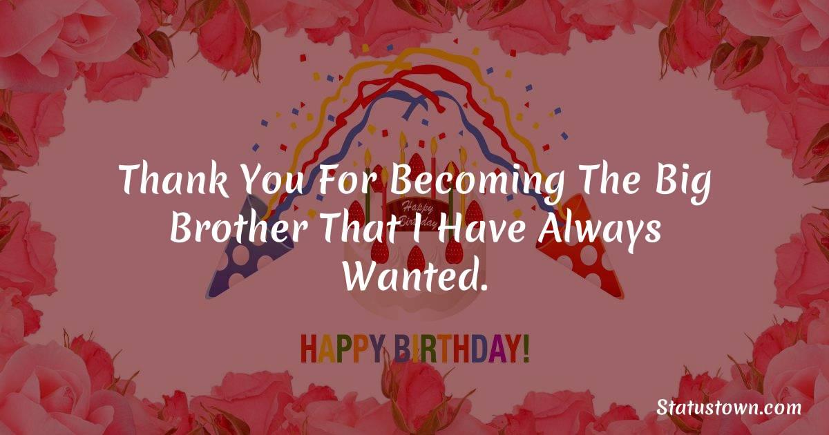 Emotional 1st Birthday Wishes