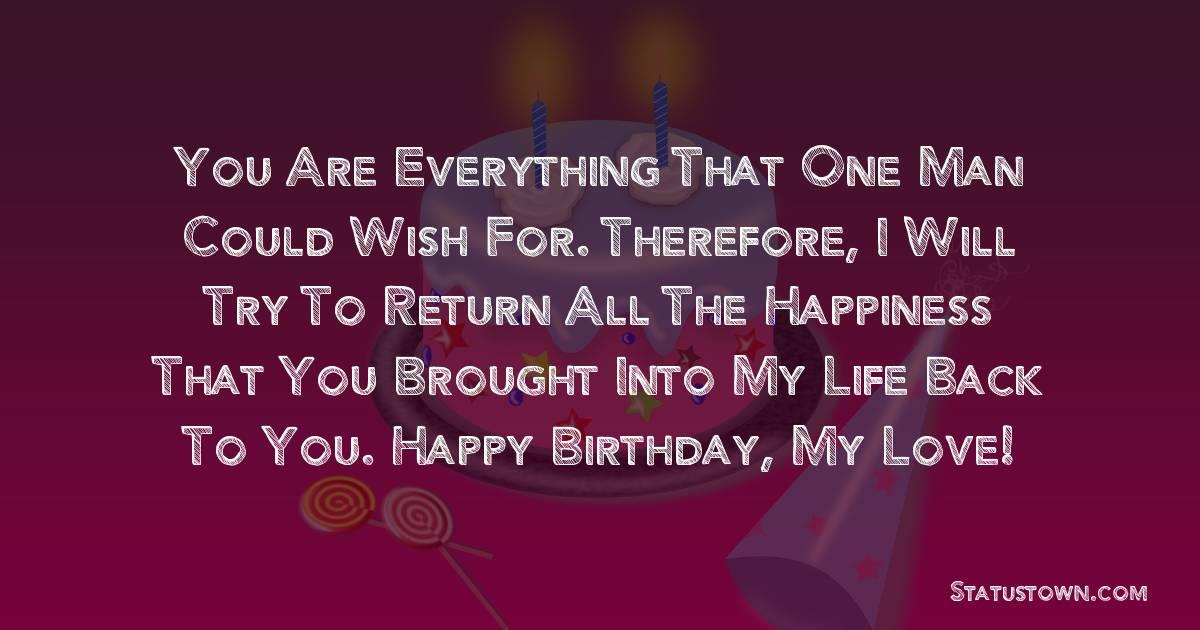 Birthday Shayari for Friends