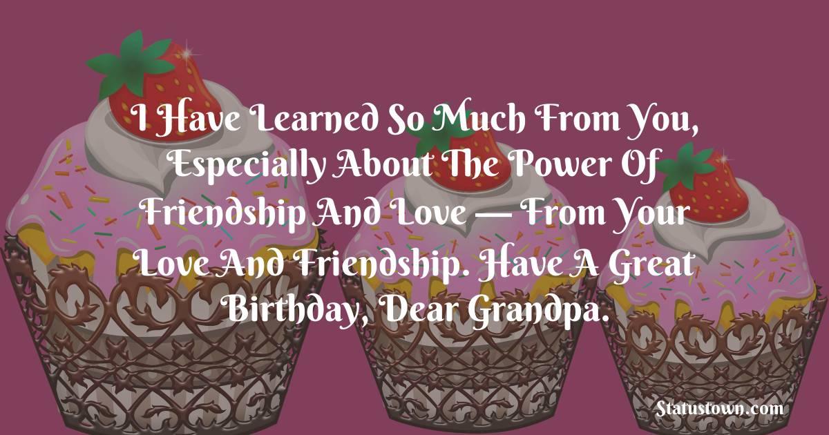 Beautiful Birthday Wishes for Niece