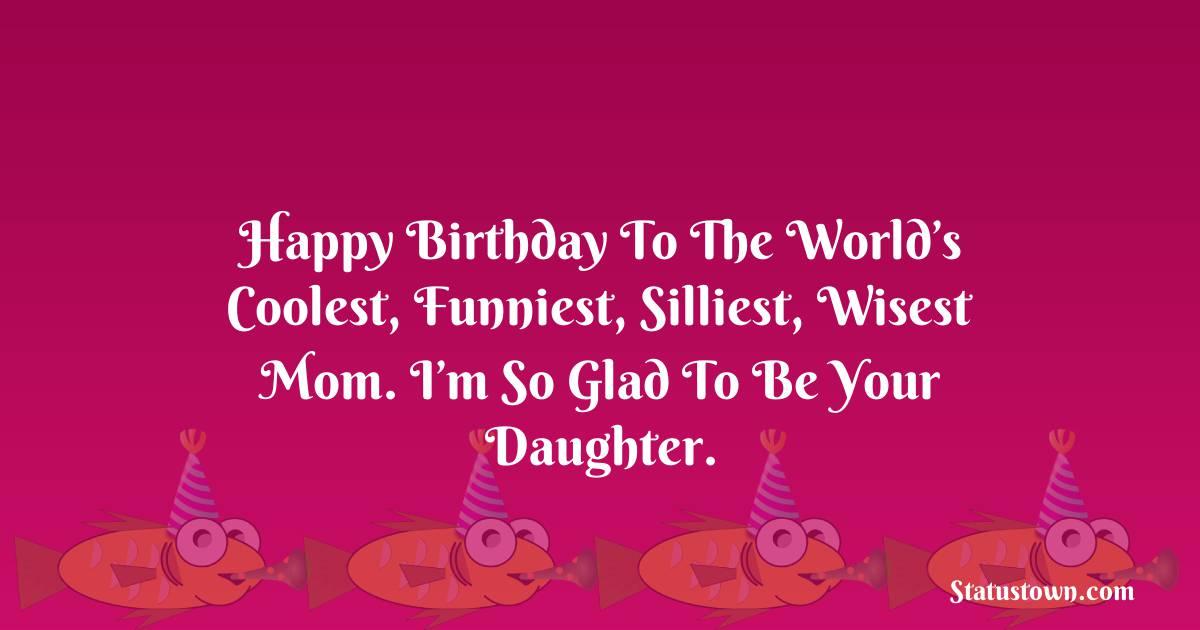 Special Birthday Wishes for Boyfriend