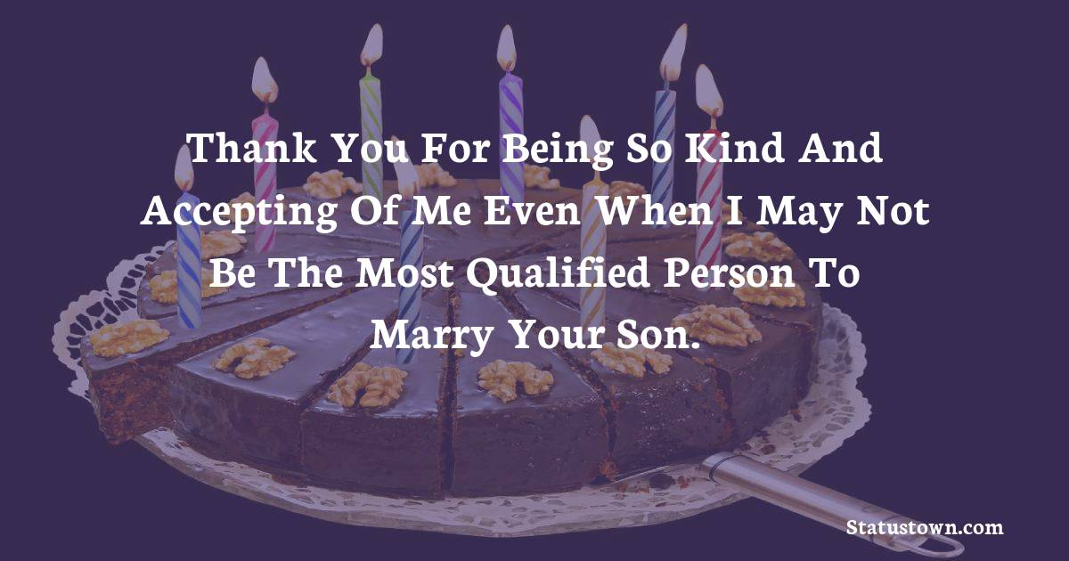 Heart Touching Birthday Wishes for Niece