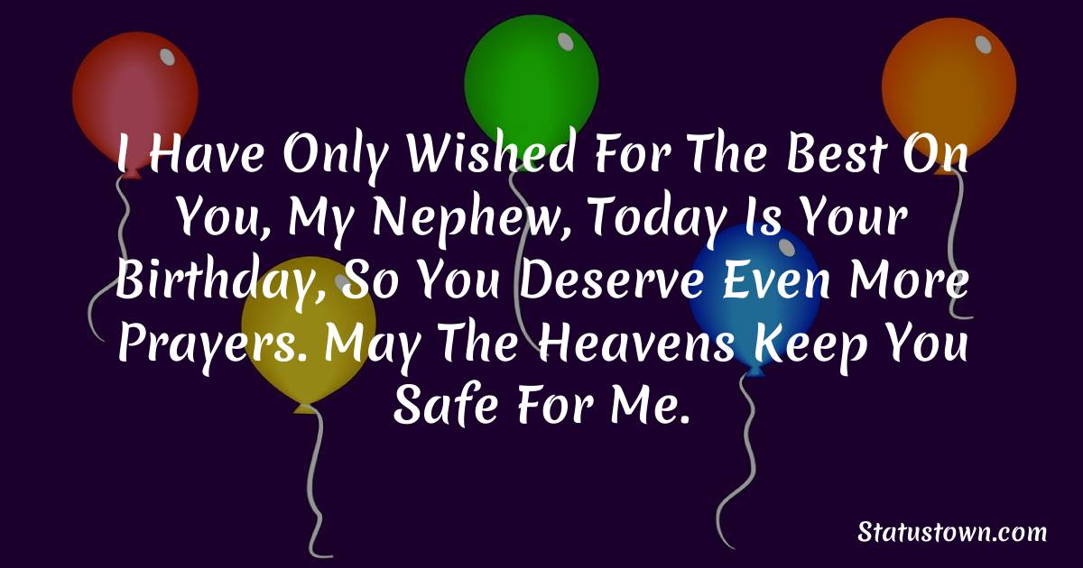 Heart Touching 18th Birthday Wishes