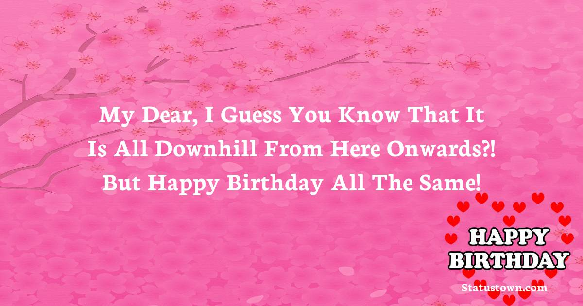 Birthday WhatsApp Status  For Brother In Law