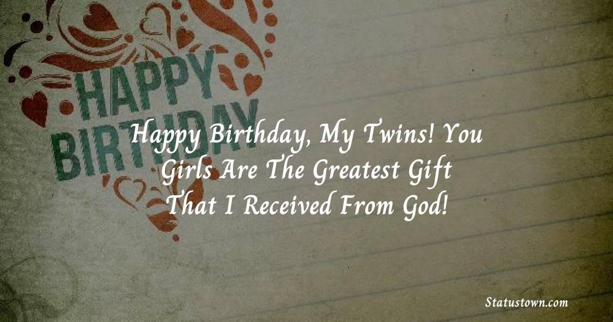 Emotional Birthday Wishes for Niece