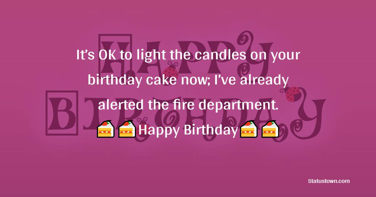 Amazing 50th Birthday Wishes