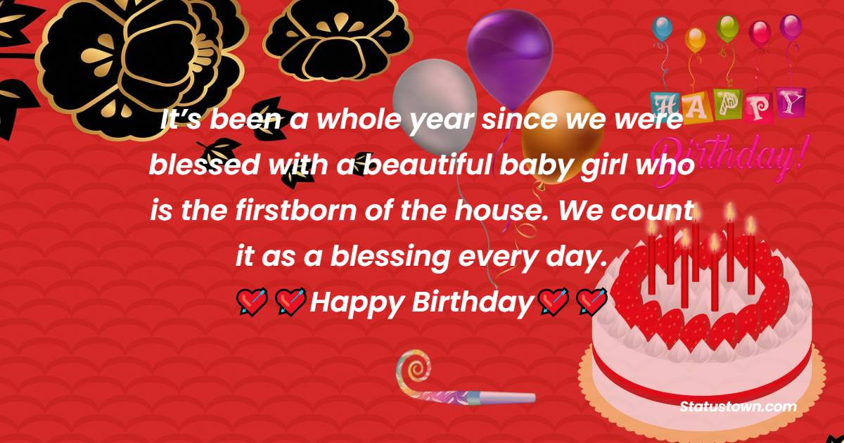 meaningful Birthday Wishes for Niece