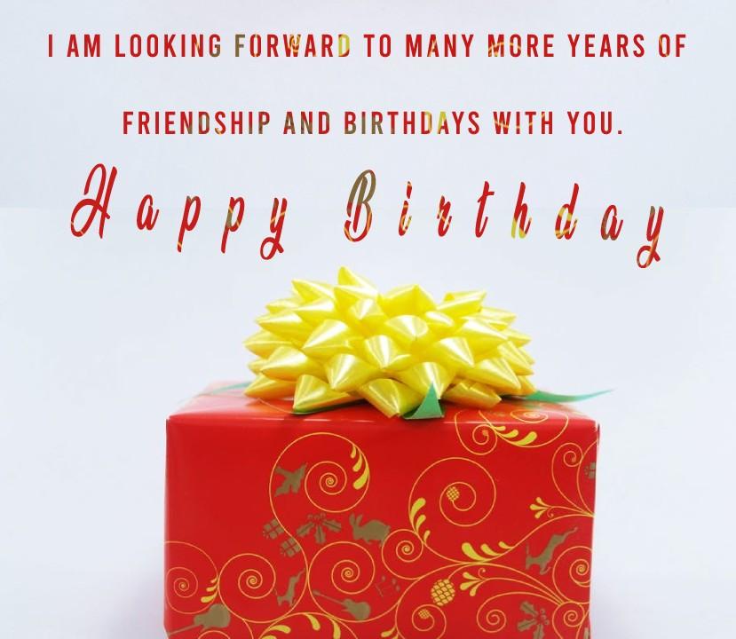 Amazing Funny Birthday Wishes