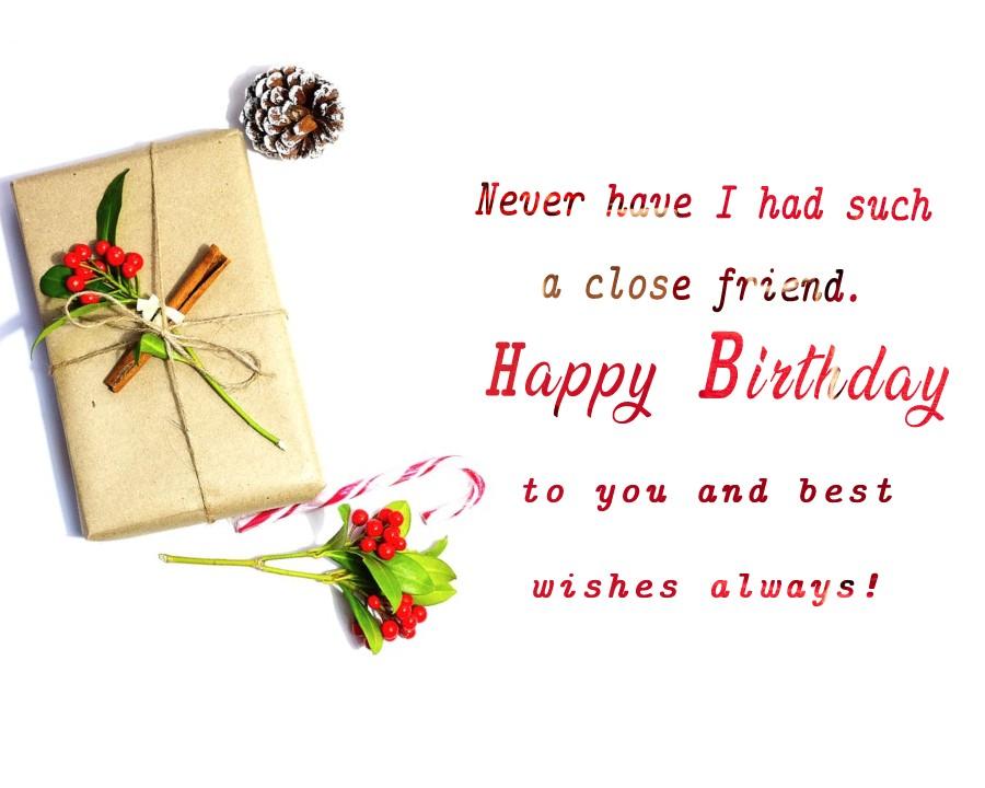Best Funny Birthday Wishes