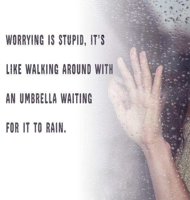 Sweet rain status