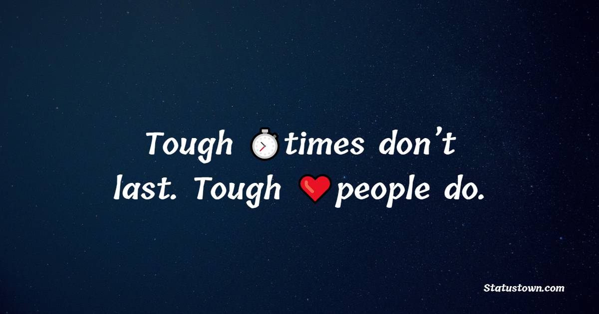 Heart Touching short inspirational quotes