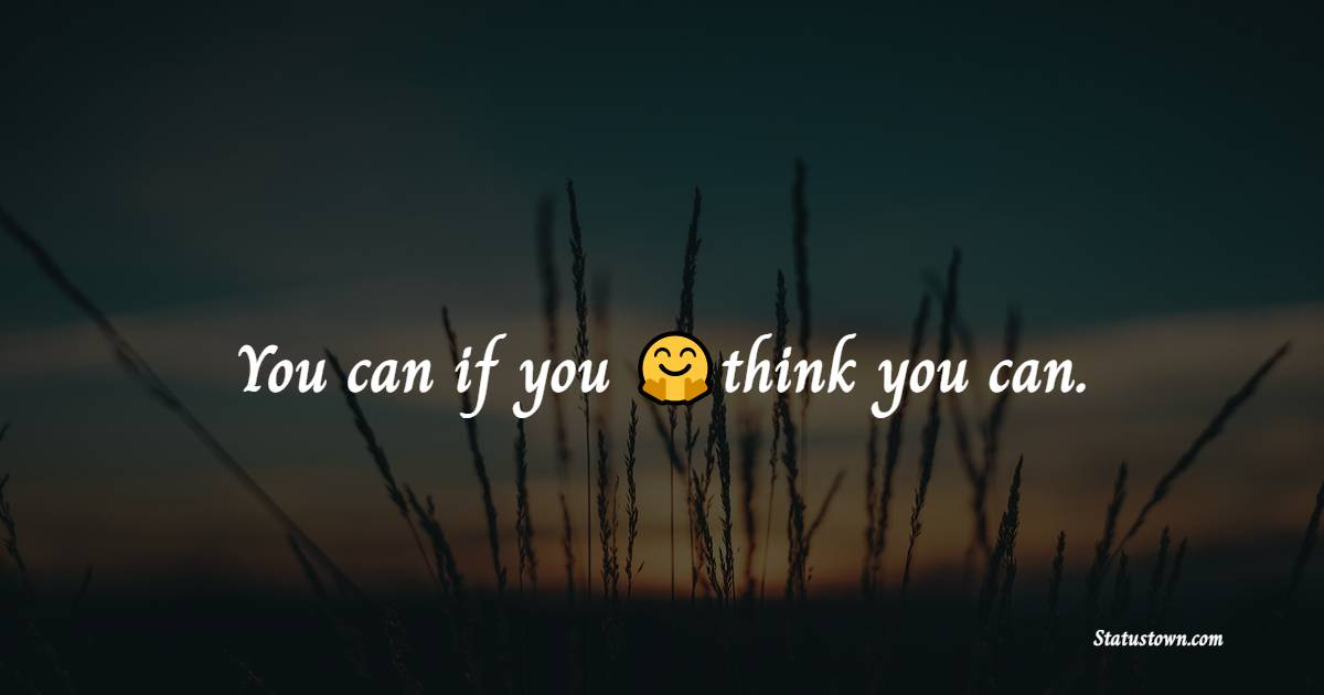meaningful short inspirational quotes