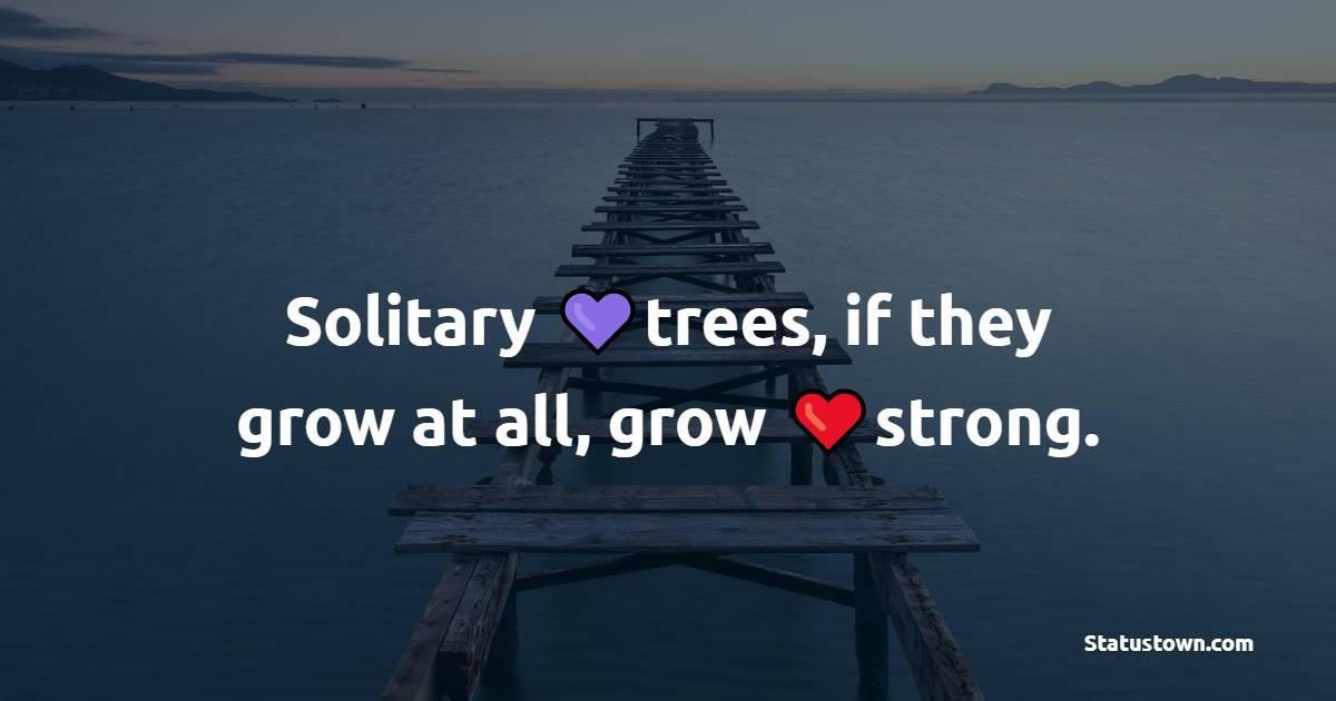Amazing short inspirational quotes