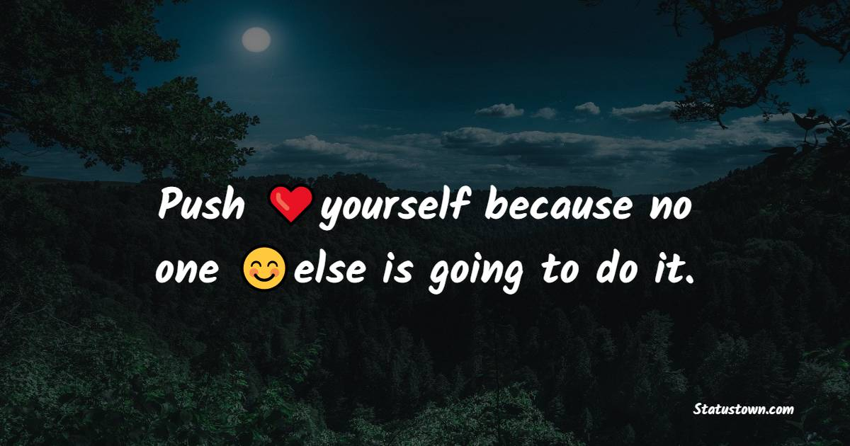 Best short inspirational quotes