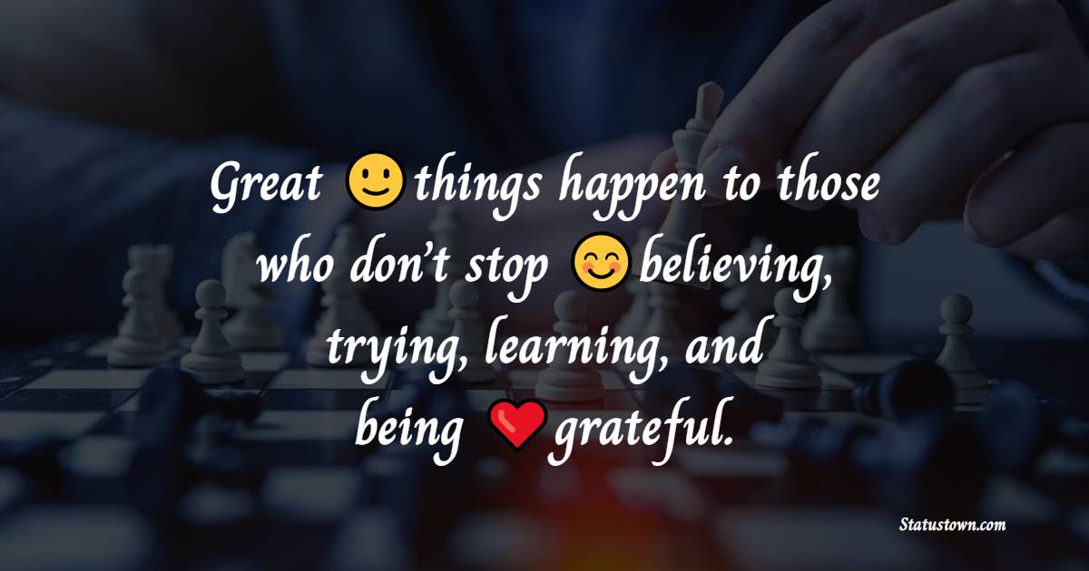meaningful positive quotes