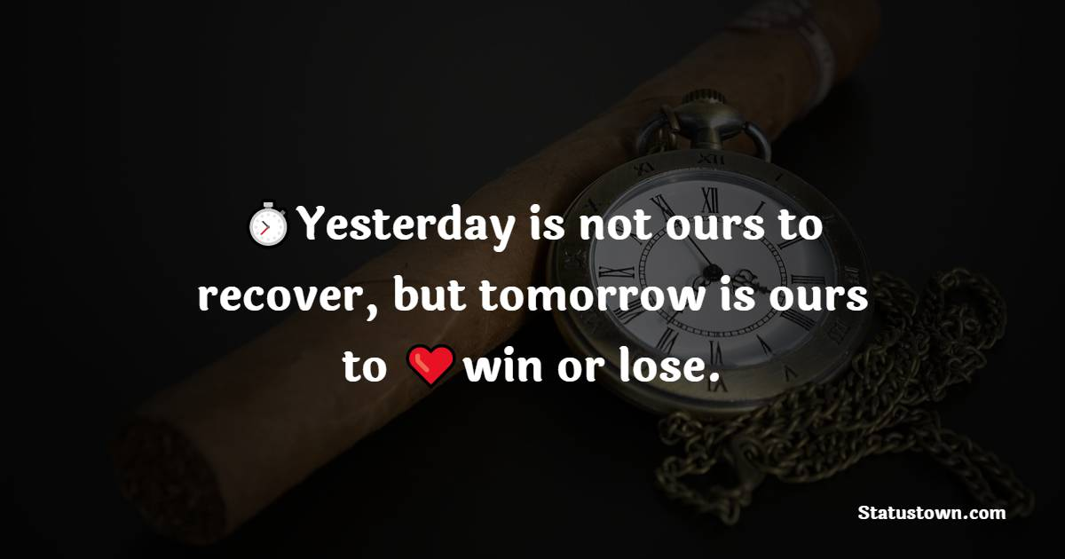 Best positive quotes
