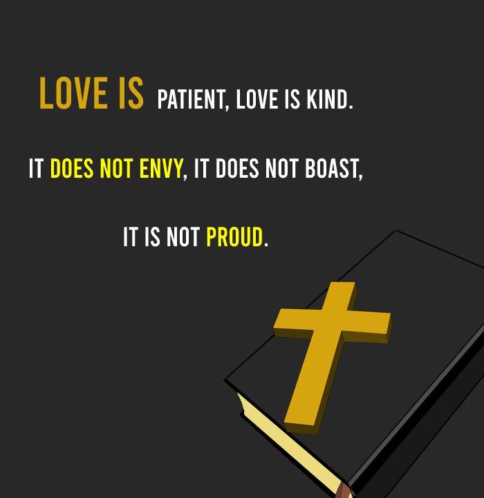 Amazing bible quotes