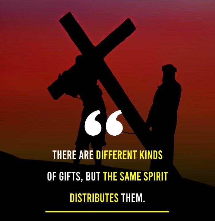 Unique bible quotes