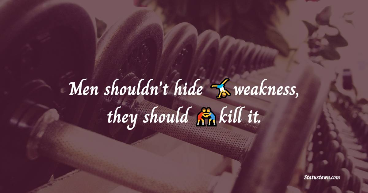 gym Messages