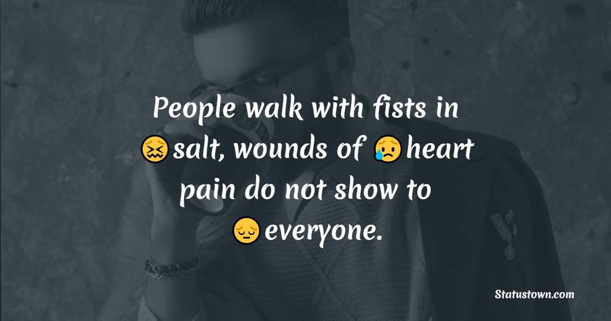 pain Images