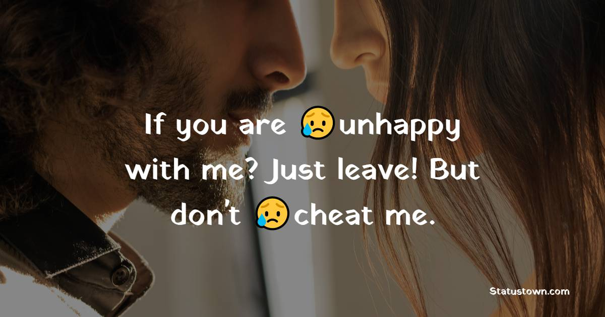 cheat WhatsApp status